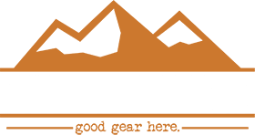 Outdoor Ratings