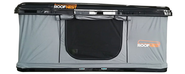 Roofnest Sparrow Roof Top Tent